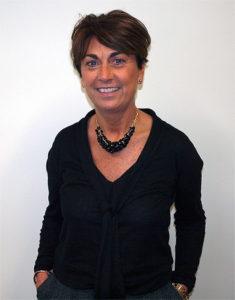 Joan Russell - ETBI
